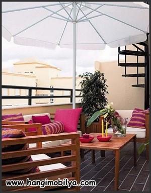 balkonlar-icin-aksesuar-onerileri-7