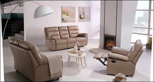 Istikbal Yeni Oturma Grubu Modelleri Hangi Mobilya