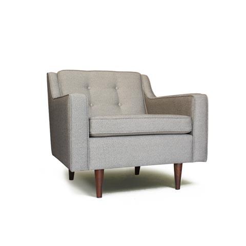 Berker Design Dekoratif Mobilyalar
