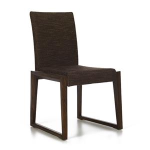 Dekoratif Sandalye Modelleri