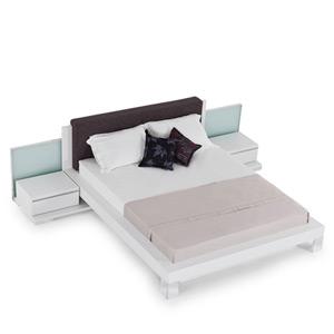 Dev Mobilya Yatak Odası Modelleri