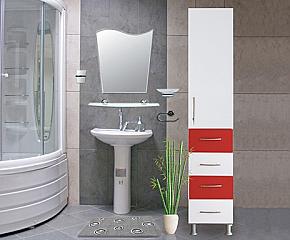 Dreamwood Banyo Mobilyaları