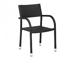 Yazlık Balkon ve Bahçe Sandalye Modelleri