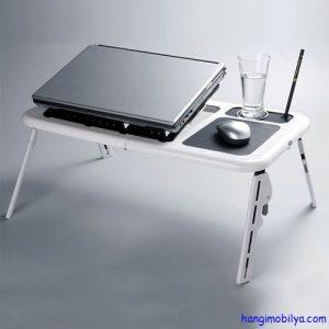 Laptop Masası Modelleri