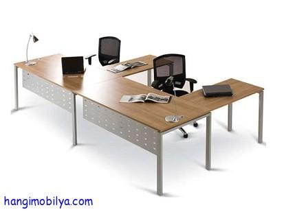 Tepe Home Ofis Mobilya Modelleri