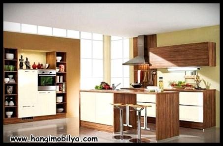iskandinav-tarzi-mutfak-dekorasyonu-03
