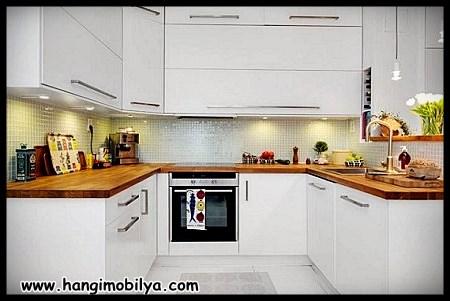 iskandinav-tarzi-mutfak-dekorasyonu-05