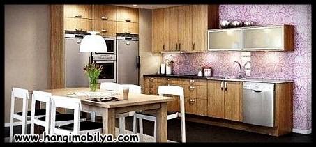 iskandinav-tarzi-mutfak-dekorasyonu-10