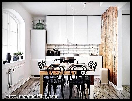iskandinav-tarzi-mutfak-dekorasyonu-11