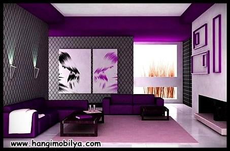 mor-salon-dekorasyonu-icin-fikirler-9