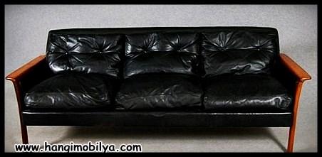 siyah-deri-kanepe-modelleri-05