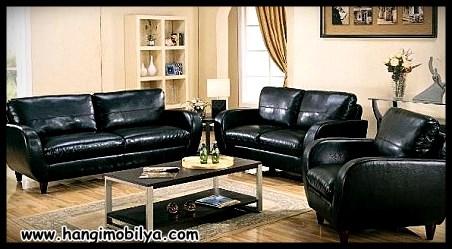 siyah-deri-kanepe-modelleri-06
