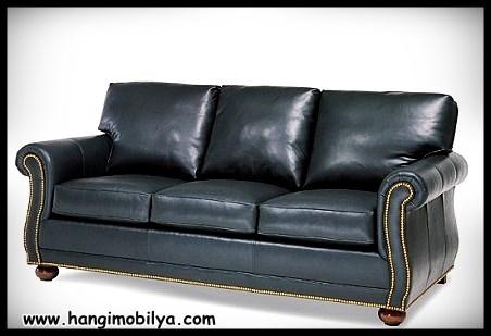 siyah-deri-kanepe-modelleri-07