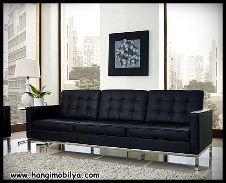 siyah-deri-kanepe-modelleri-08