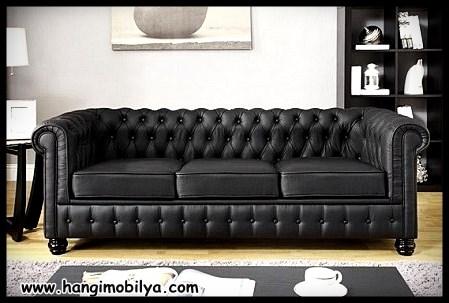 siyah-deri-kanepe-modelleri-14