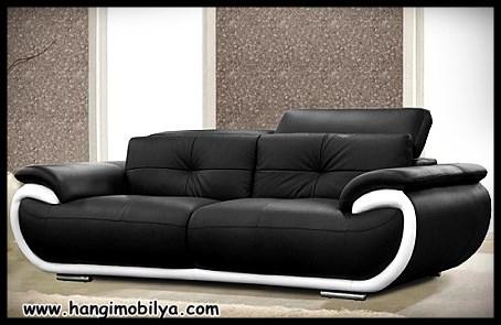 siyah-deri-kanepe-modelleri-15