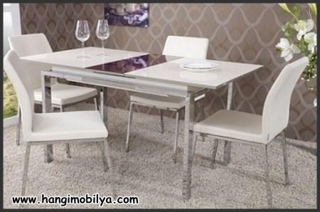 mutfak-masasi-modelleri-03