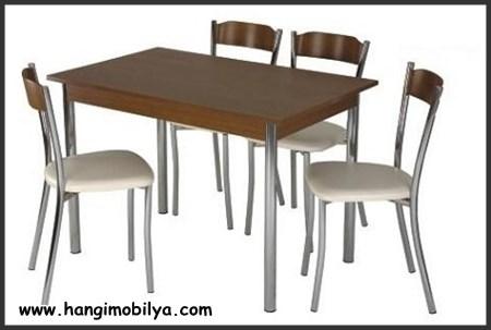 mutfak-masasi-modelleri-09