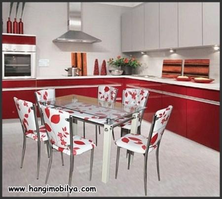 mutfak-masasi-modelleri-11